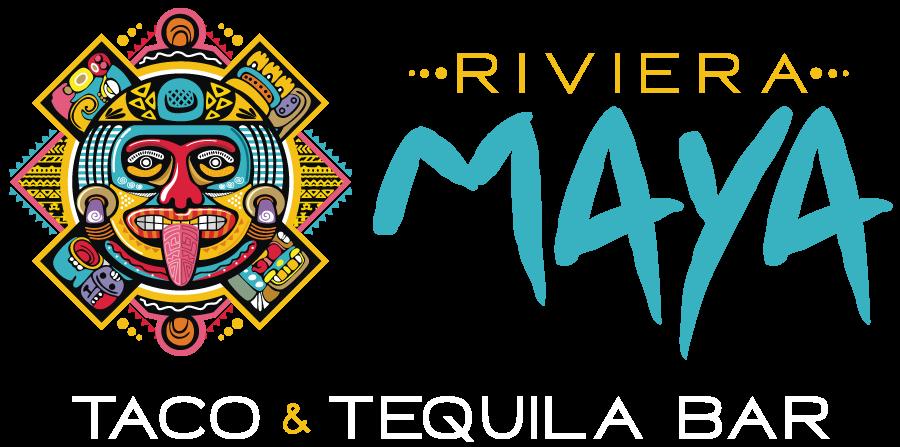 rivieramayalogo